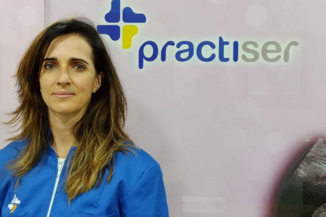 Servicio de Ortodoncia de Practiser