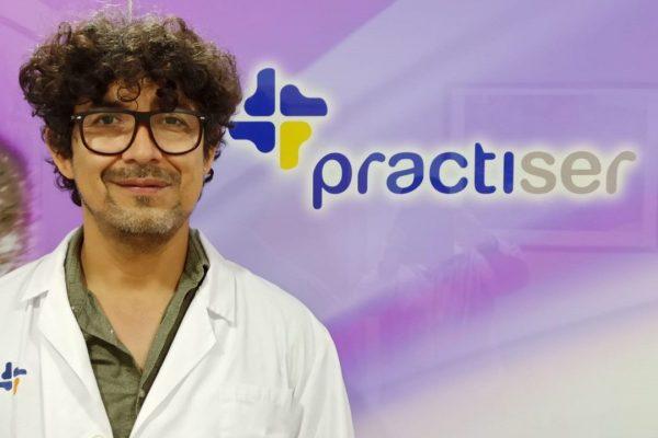 Unidad de Dermatología de Practiser